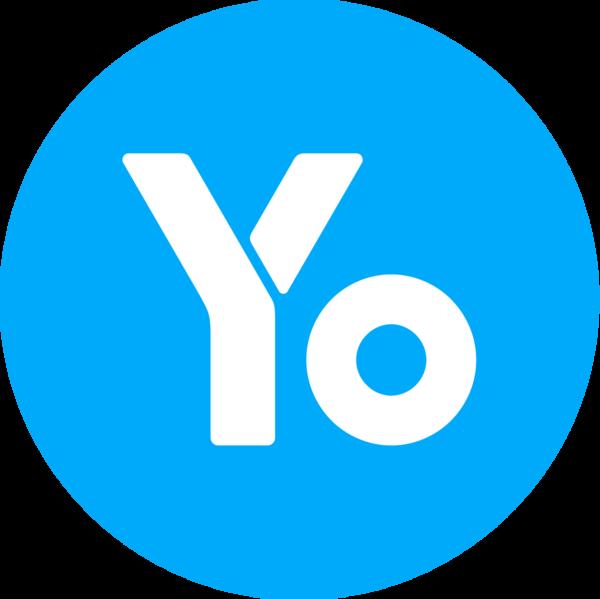 Logo 20yo 20cab