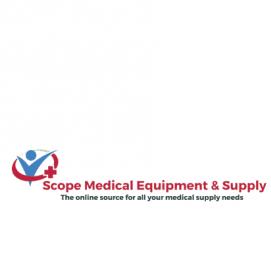 Scope Medical Equipment & Supply | Shoreham, NY, US Startup