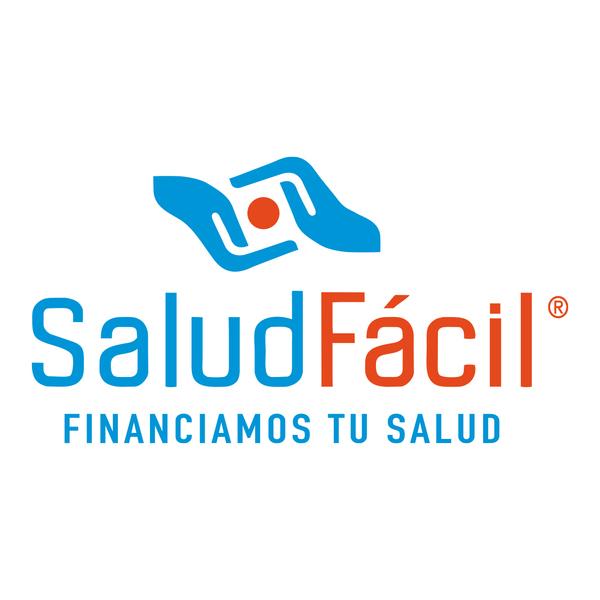 Saludfacil profile 20 3