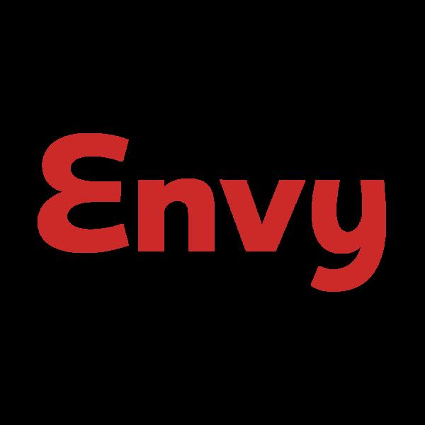 Envy square
