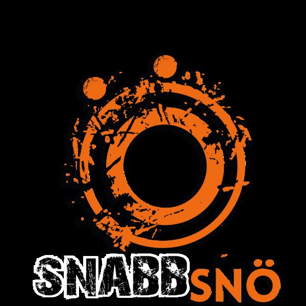 Logo 20snabbsn c3 b6 04