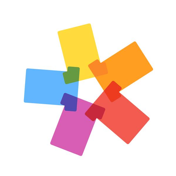 Logo fondblanc 02