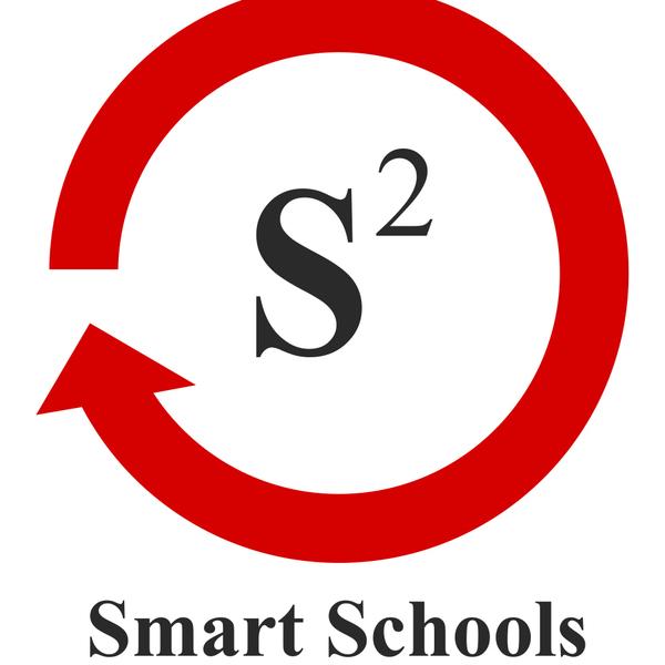 Logo 20smart 20schools