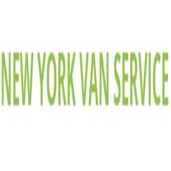 Nyvs logo sq