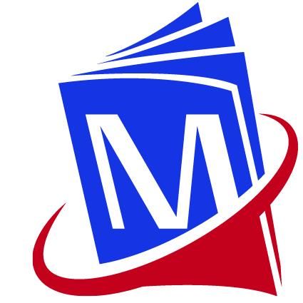 Logo magbe 20  20tryout herre 201200