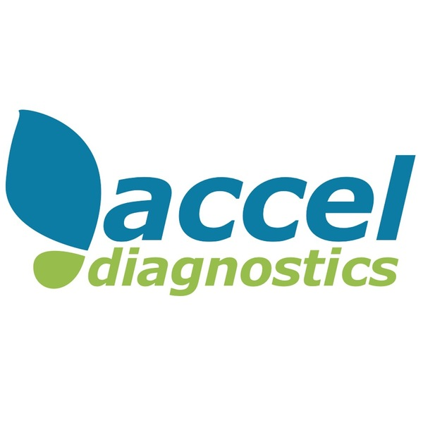 Accel 20diagnostics final