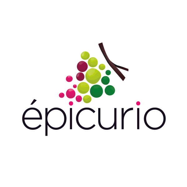 Logo epicurio officiel