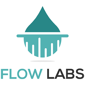Flowlabslogo 300x300