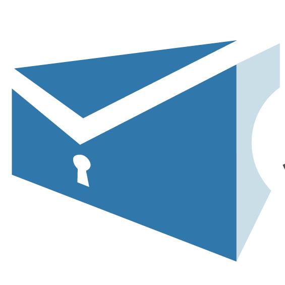 Scriptmail logo 1920