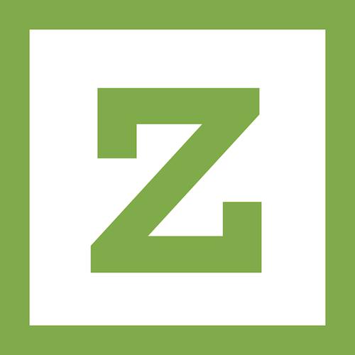 Zulama logo square 250sq