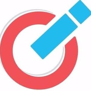 Logoi