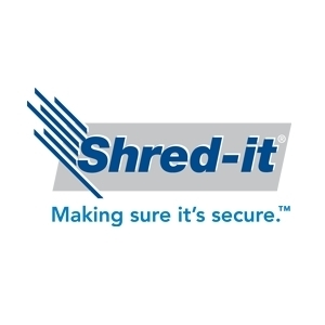 Shred it 20  200