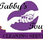 Tabby s 20touch 20cleaning 20services