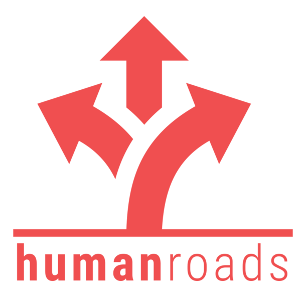 Humanroads 1024