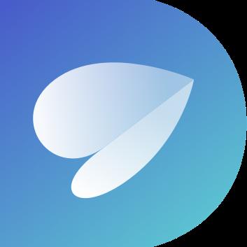 Logo d only