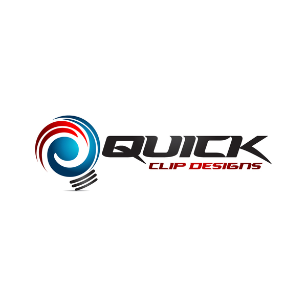 Quick Clip Designs Hoffman Estates Il Us Startup