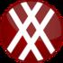 Micro simbolo 20s 20sombra 20menor