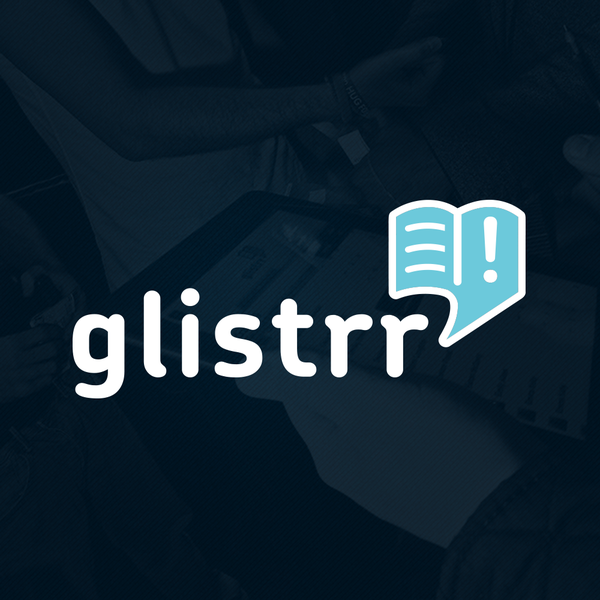 Glistrr