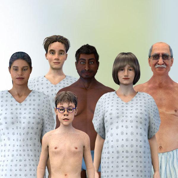 I human 20patients 20banner