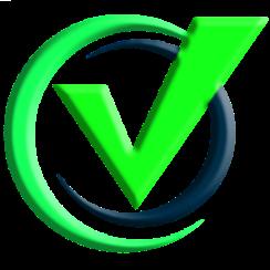 Logo 20banniere