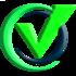 Micro logo 20banniere