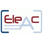 Logo electronic alliance wpcf 230x99