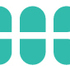 Micro homeit logo