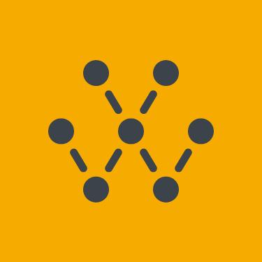 Wevolver logo