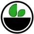 Micro logo 20white 20with 20green 20 20wo 20name