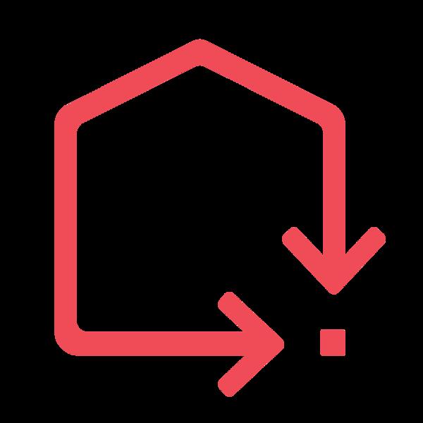 Fh logo sq 2016