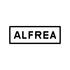Micro alfrea square