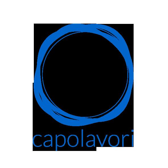 Logocapolavorisquare2