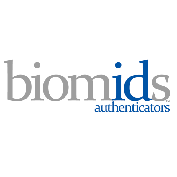 Biomids 20logo 20for 20gust