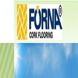 Cancork floor inc richmond british columbia canada startup for Columbia flooring inc