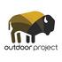 Micro bison multi 700x700