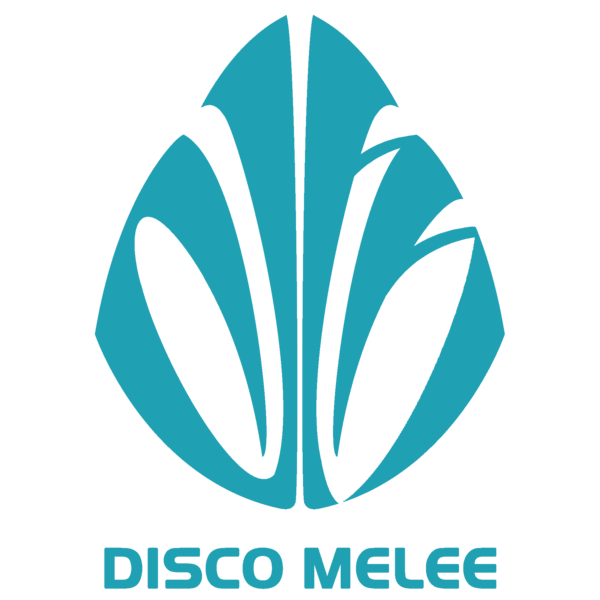 Image result for disco melee