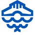 Micro rialto logo rgb