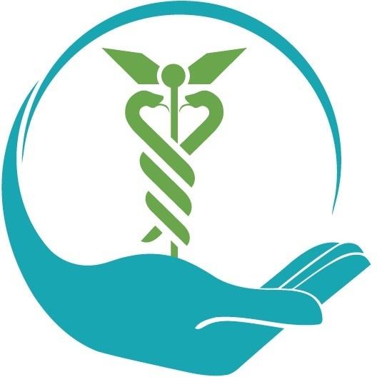 Sanabit logo