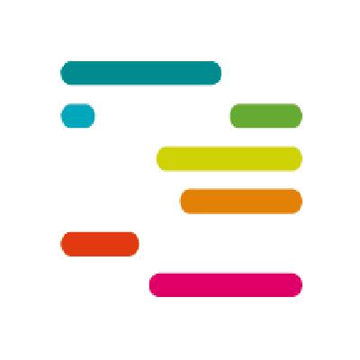 Logo 20sep 20reseaux