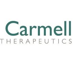 Carmell logo cmyk 20 1