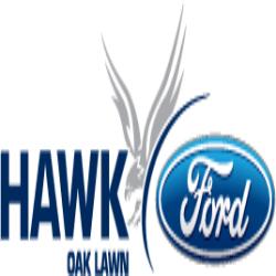 Hawk Ford Of Oak Lawn Oak Lawn Il Us Startup