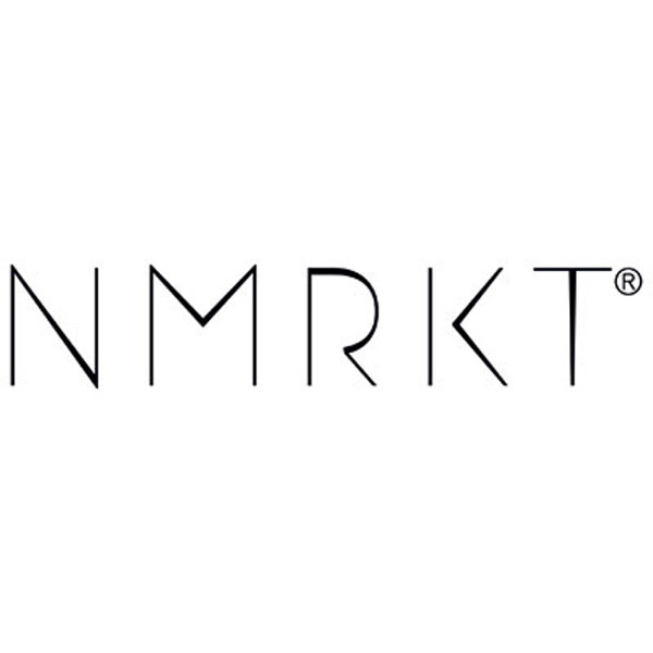 Nmrkt logo registered 600x600