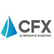 Cfx 20facebook 20profile 20pic