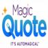 Micro magic 20quote 20300x300