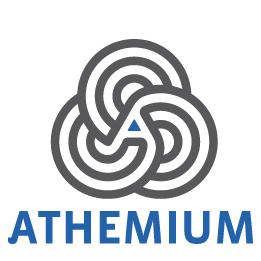 Athemium logo final2 02