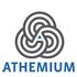 Micro athemium logo final2 02
