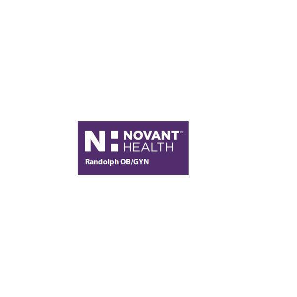 Novant Health Randolph Ob Gyn Charlotte Charlotte North