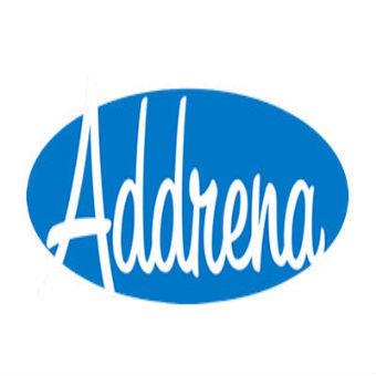 Addrena