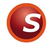 Logo 20smartbrain 203.0