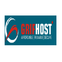 GrifHost Coupons
